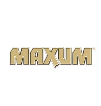 Maxum exterior wood stains are part of Benjamin Moore's Coronado line.