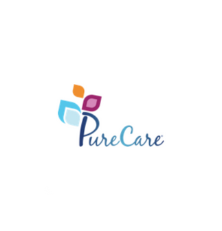 Pure Care mattress and pillow protectors
