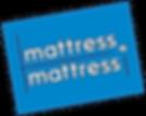 2016 Mattress Mattress LogoCutout.png