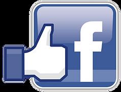 facebook-logo-png-1_edited.png