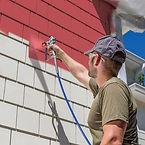 HomeownerProjects-ExteriorWalls-400.jpg