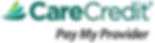 CareCredit Picture.png
