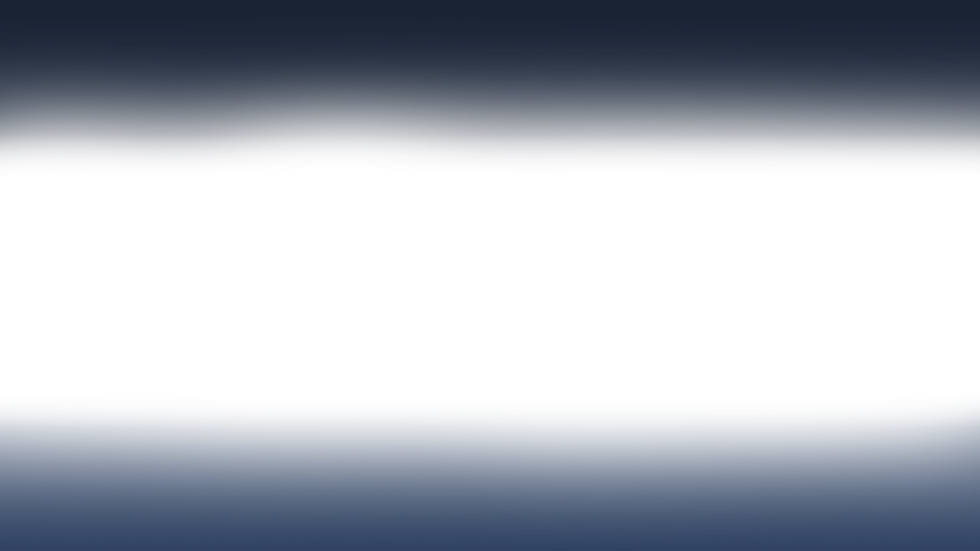 Background_overlay3.png