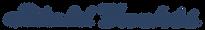Stickl Logo2Artboard 3.png