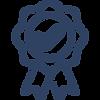 badge_blue.png