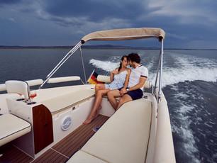 Amit a Stickl Yachts-ról tudni érdemes