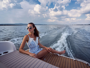 Frequently Asked Questions About Electric Boating