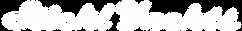 Stickl LogoArtboard 1.png