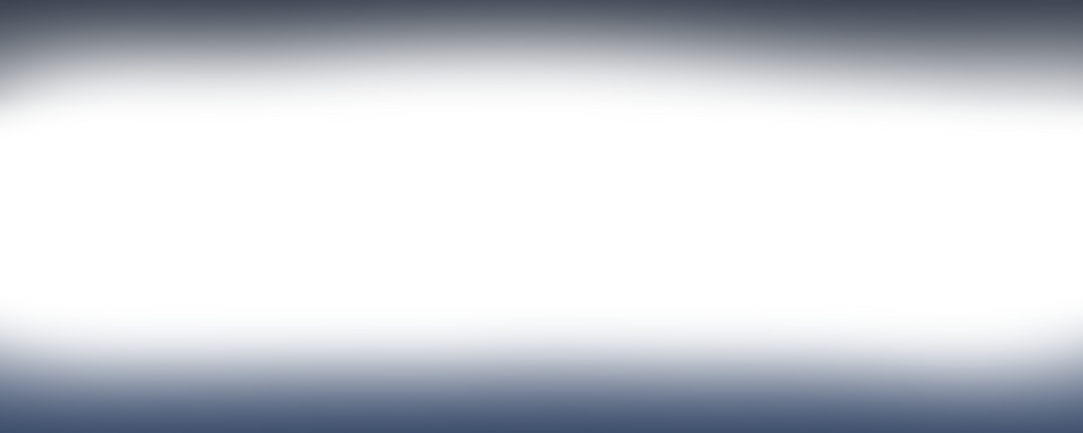 Overlay_1440x576.png