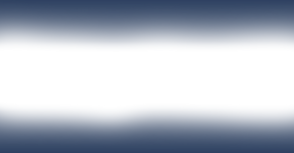 Overlay_1440x750.png