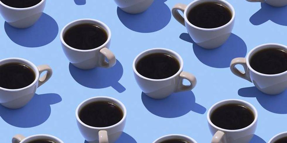 Activist Coffee