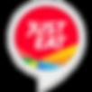 51xK3hJNG2L._SL210_QL95_BG0,0,0,0_FMpng_