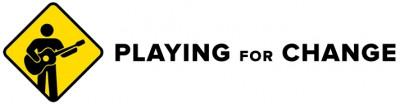 pfc-logo.jpeg