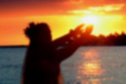 hula-dancer-with-sunset.jpg