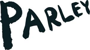 parley-logo-1.png