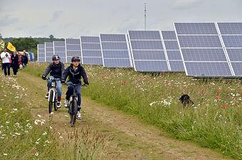 community-solar.jpeg