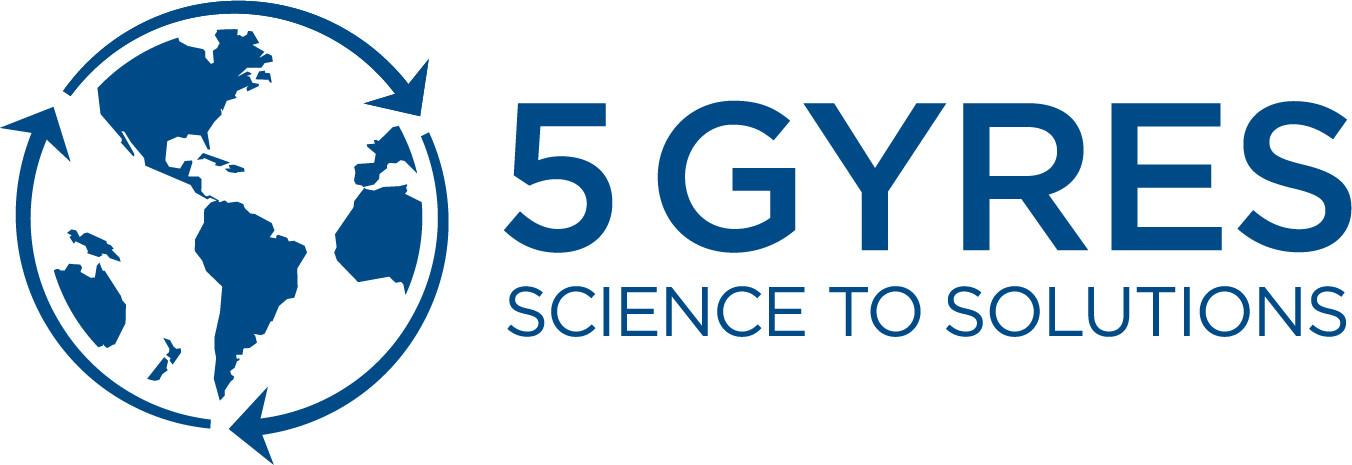 5-gyres.jpeg
