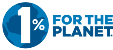One_Percent_for_the_Planet_logo.png