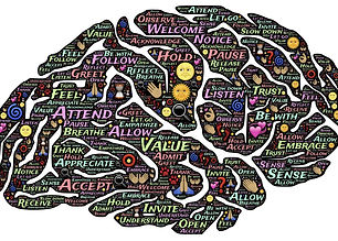 mindfulness-brain.jpeg