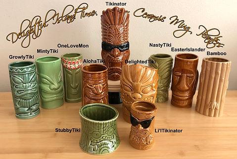 islandtime-mug-styles-with-labels_SCRIPT