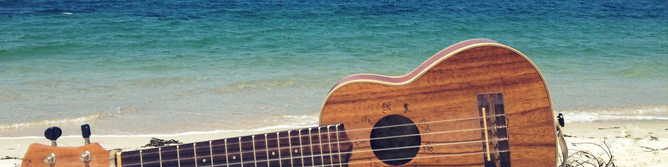 uke-on-beach.jpeg