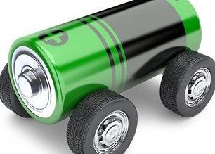 battery-ev.jpeg