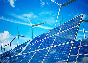 clean-energy.jpeg