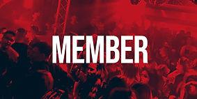 Pakete_800x400_member.jpg