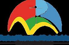 LogoPV.png