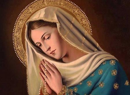 Santo Afonso, o Doutor de Maria