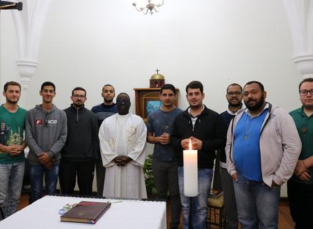 Semana Missionária Vocacional Redentorista