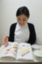 DSC_2391.JPG