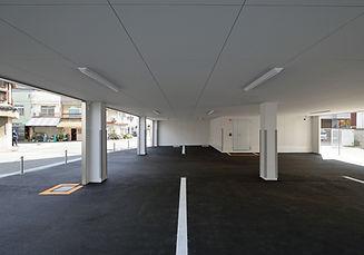5.駐車場.JPG