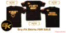 Shirt Ad (1).jpg