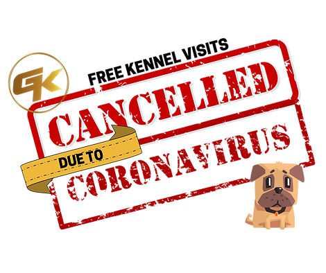 VISITS CANCELLED (1).png