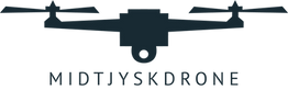 MidtJyskDrone_Logo_2020.png