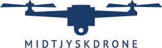 Logo_2020_MJ_F.jpg