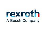 Bosch Rexroth.jpg