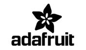 Adafruit.png