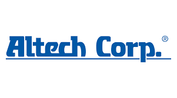 Altech Corp.png