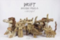 driftflyer.jpg