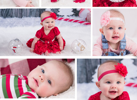 Mackenzie|6 months