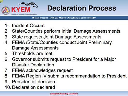 Declaration process.jpg