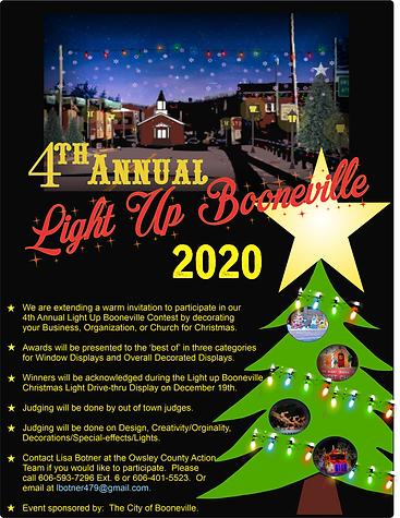 Christmas Celebration Flyer 2020.png