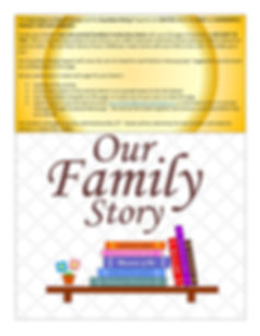 Family Stories Flyer PDF-page-0.jpg