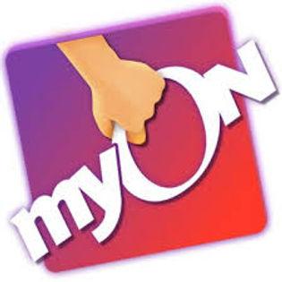 MyOn Logo.jpg