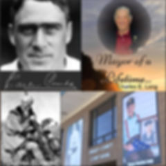 Legends and Legacies of Owsley County
