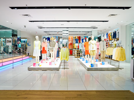 The top 10 retail facility maintenance tips
