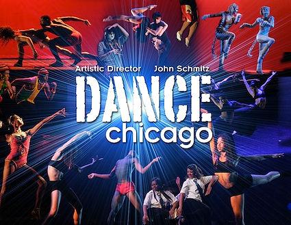 DC-Logo-2013-WEB.jpg