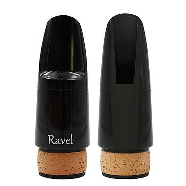 Ravel-bass-Mouthpiece-PN.jpg